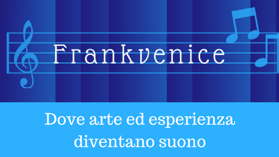 FRANKVENICE