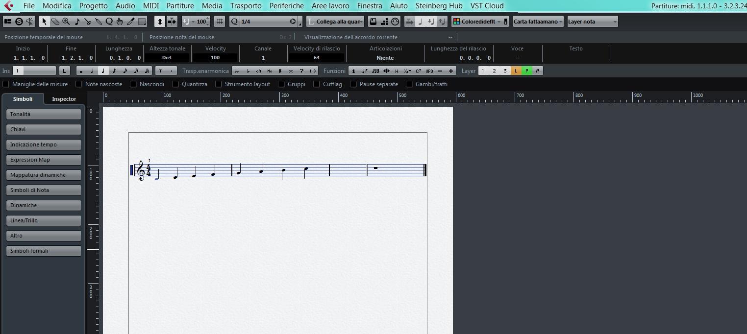 midi score editor scala Do_