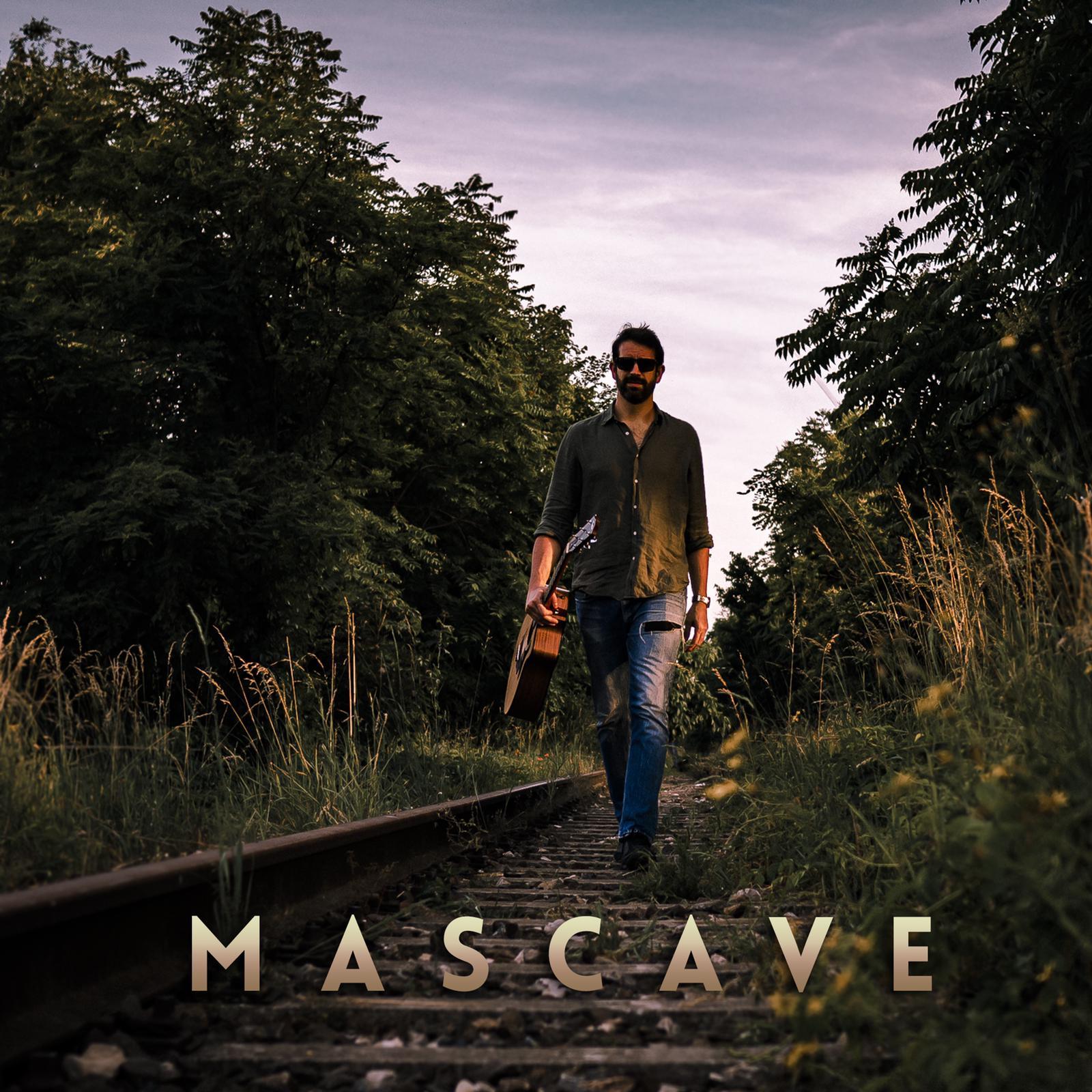 Mascave
