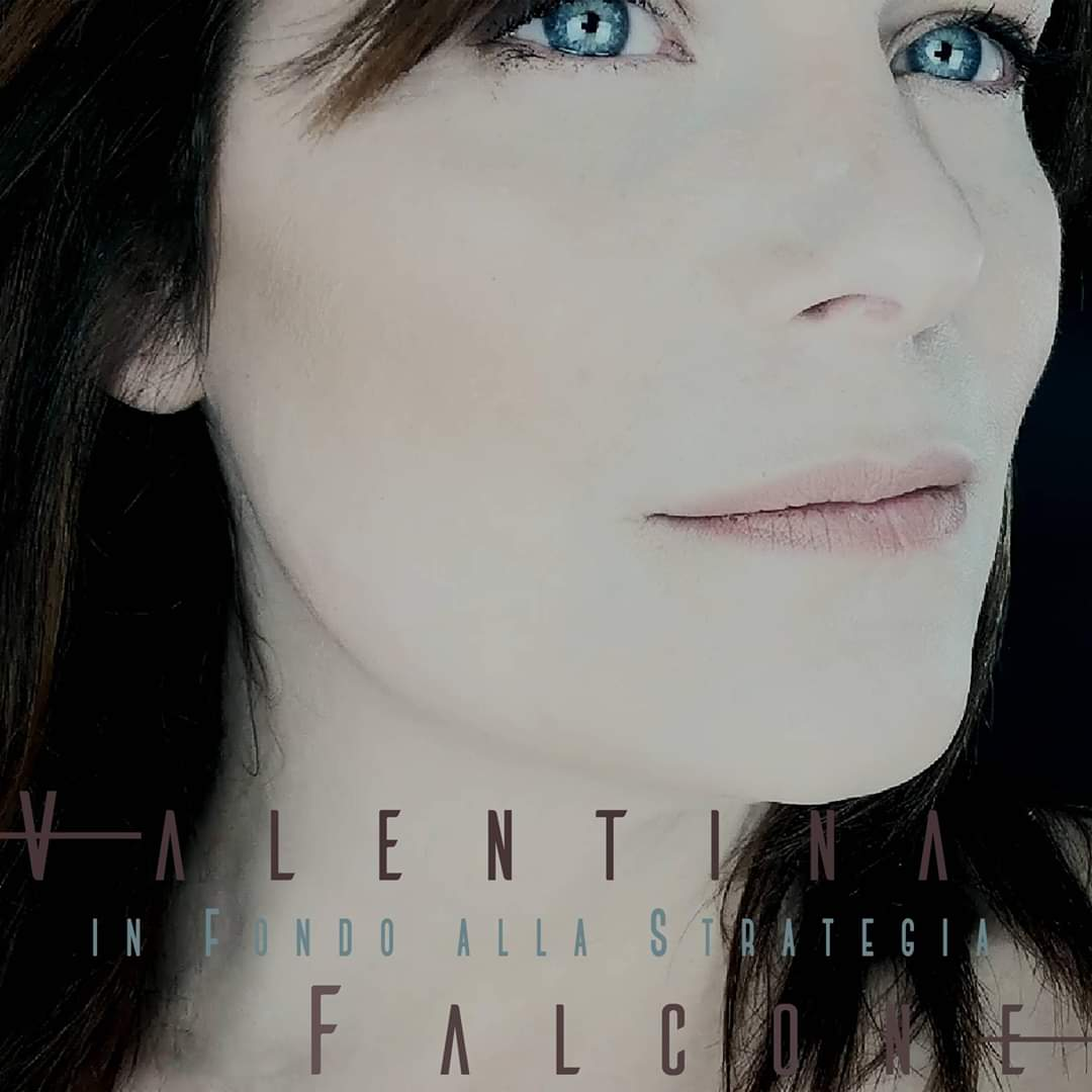 Valentina Falcone